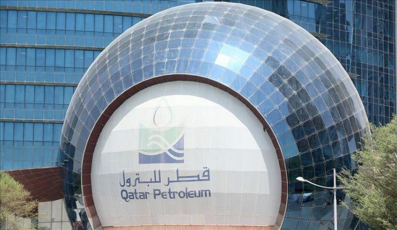 نتيجة بحث الصور عن قطر تزيد انتاجها في الغاز الطبيعي 30% سنويا