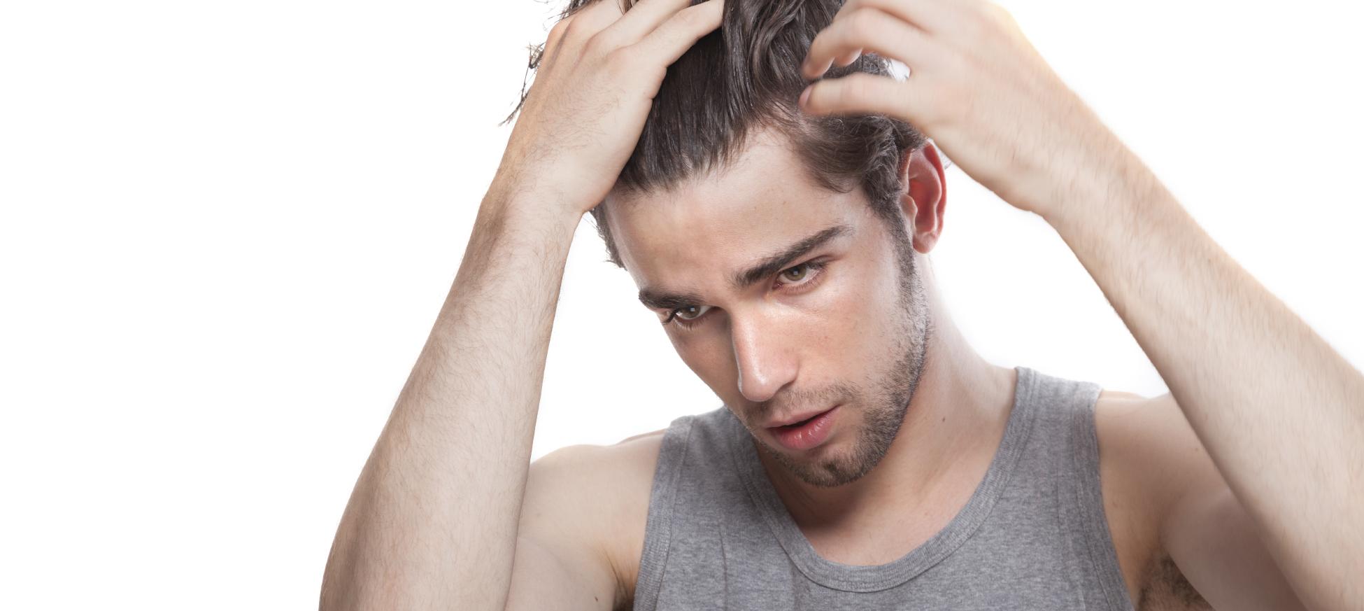 ثنائية طفح جلدي إدراكا صبغة شعر بيضاء للرجال طلب Comertinsaat Com