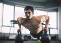 كيف تختار برنامج اللياقة البدنية المناسب لك؟