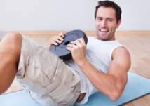 4 عادات تخلى عن القيام بها بعد ممارسة الرياضة