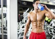 المكمّلات الغذائيّة لكمال الأجسام: صحيّة أو مضّرة؟