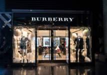 """""""بربري"""" تتلف منتجاتها التي تقدر بملايين الدولارات حتى لا تباع للفقراء"""