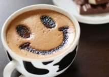 هل تؤثر القهوة على القدرة الجنسية للرجل؟
