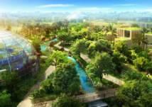 دبي تحتضن أول سوق للمنتجات المستدامة والصديقة للبيئة