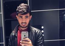 """ما هي قصة الشاب المصري الذي كان يعيش بالسعودية ويعمل """"أغنى شاب في مصر""""؟ (فيديو)"""