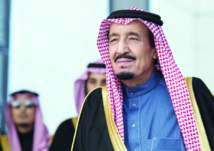 مشروع سعودي عالمي.. يبصر النور يوم الخميس القادم