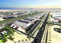 مشروع سعودي جديد للطاقة يخلق 100 ألف فرصة عمل