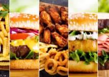 هل يؤدي تناول الطعام خارج المنزل إلى الإدمان؟ (فيديو)