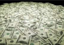 ثروة المليارديرات تزيد 2.5 مليار دولار كل يوم