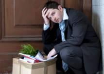 6 نصائح تساعدك في تجاوز صدمة فقدانك لوظيفتك