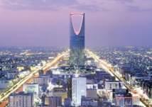 السعودية: السماح لموظفي الحكومة بالعمل في وظيفتين