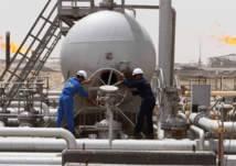 الفجيرة تخطط لأنشاء أكبر منشأة لتخزين النفط الخام بالعالم