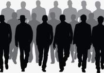 2.7 مليار امرأة ممنوعة من فرص العمل التي يحصل عليها الرجال
