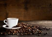 هذا ما يحدث لك عند تناول كوب متوسط من القهوة يومياً؟ (فيديو)