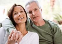 هذا ما يطيل عمر العلاقة الزوجية؟ لا يخطر على البال