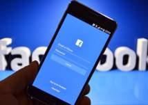 """أسهل طريقة لحماية حسابك على """"الفيس بوك"""" من الاختراق"""