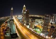 سوق عقارات دبي يجذب أكبر 10 مستثمرين في العالم