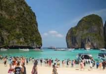 رغم فقرها.. تايلاند تحتضن 50 مليارديراً