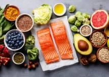 الأطعمة الأقل دهوناً تزيد خطر الوفاة المبكرة!