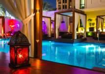 تعرف على عروض فنادق دبي خلال شهر رمضان