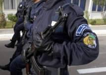 5 مليارديرات متهمون بالفساء في الجزائر