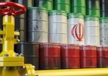 عقوبات اقتصادية جديدة تشنها أمريكا على إيران