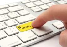 كيف تختار كلمة مرور  قوية لحماية حساباتك من الاختراق؟ (فيديوجراف)