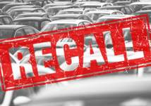 التجارة السعودية تعلن عن استدعاء عدد من المركبات بسبب عدم عمل لوحة العدادات