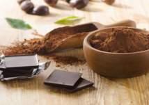 الكاكاو.. يؤخر الشيخوخة ويساعد على التخسيس