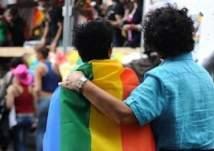 البرلمان التايواني يشرع زواج المثليين رسمياَ