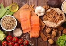 4 نصائح غذائية يجب الالتزام بها بعد شهر رمضان وعيد الفطر (فيديو)