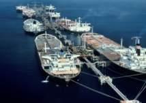 السعودية تخفض أجور حاويات النفط لـ 57.5% في أكبر موانئها