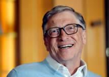 ما الخطأ الذي ارتكبه بيل جيتس وكلفه 400 مليار دولار؟