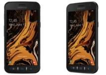 سامسونج تطلق هاتفها الجديد المخصص للاستخدامات الشاقة (صور)