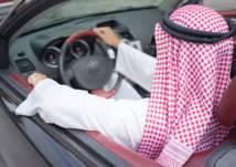 المرور السعودية تحذر من 4 تصرفات يقوم بها بعض السائقين أثناء القيادة: تشكل خطر كبير