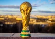 صدامات عربية مثيرة بتصفيات آسيا المؤهلة لمونديال 2022