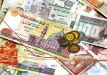 مصر تحقق فائضًا في الموازنة العامة للمرة الأولى 