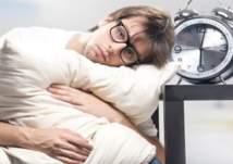 7 نصائح ذهبية لنوم هادئ