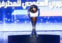هيئة الرياضة تخصص مبلغًا فلكيًا لدعم أندية الدوري السعودي
