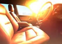 8 نصائح ذهبية للتعامل مع السيارة في درجة الحرارة المرتفعة (فيديو)