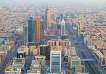 السعودية تفرض غرامات بالملايين على اتصالات وموبايلي وزين... والسبب؟