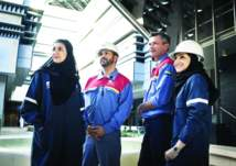 تعرف على مهن المستقبل في الإمارات
