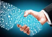 بتوظيف الذكاء الاصطناعي.. كم ستكون ساعات العمل في المستقبل؟
