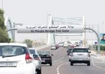 أبوظبي تخطط لإعفاء هذه الفئة من رسوم التعرفة المرورية