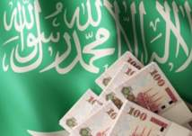 توقعات بتراجع الناتج المحلي السعودي في 2019