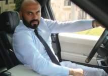 أحمد صلاح حسني يكشف تفاصيل تحوله من لاعب كرة قدم إلى ممثل (فيديو)
