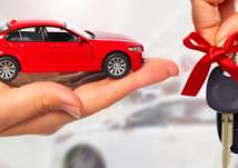 جمعية حماية المستهلك السعودية توضح أهم 3 قرارات عند شراء سيارة (فيديو)