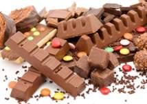 ماذا يحدث لأجسامنا بعد التوقف عن تناول السكريات؟