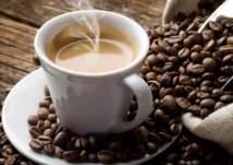 فوائد لا تخطر على البال لفنجان القهوة الواحد!