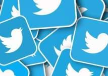 """تويتر تكافح """"السلوك السام"""" بهذه الخيارات"""